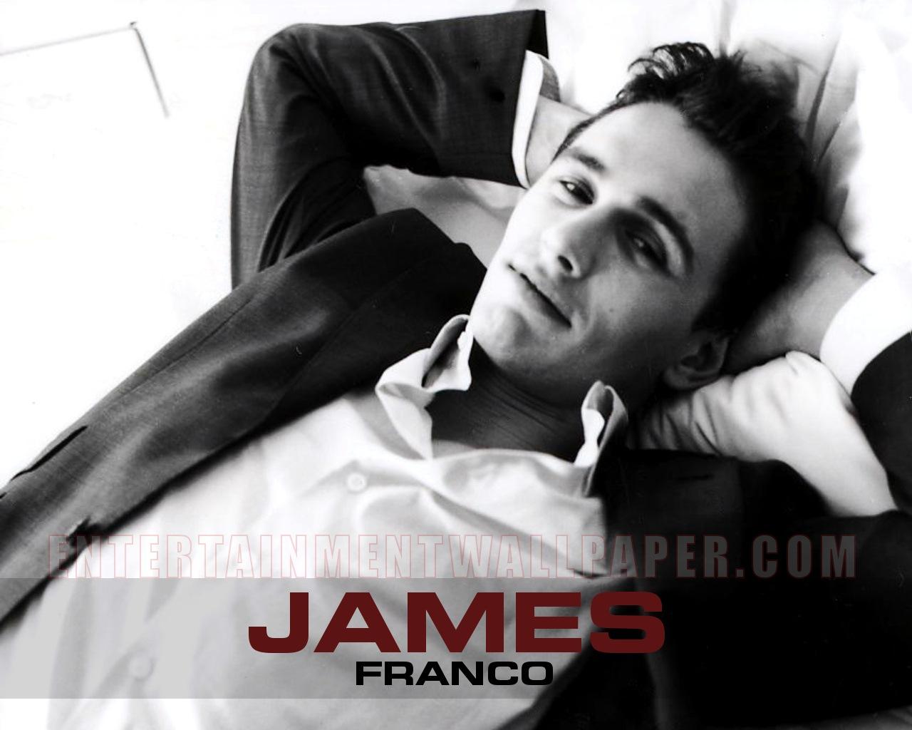 http://4.bp.blogspot.com/-3dz8MgYZGOg/T8Nj3P6CUeI/AAAAAAAACwg/5Kv6PEiu3_w/s1600/James+Franco+HD+Wallpapers+2012_1.jpg