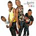 New AUDIO   Yamoto Band - Mpaka Nizikwe   Download