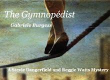 The Gymnopédist