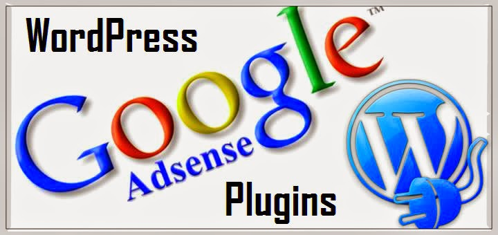 Top-10-Best-Wordpress-plugins-for-Google-adsense-ads