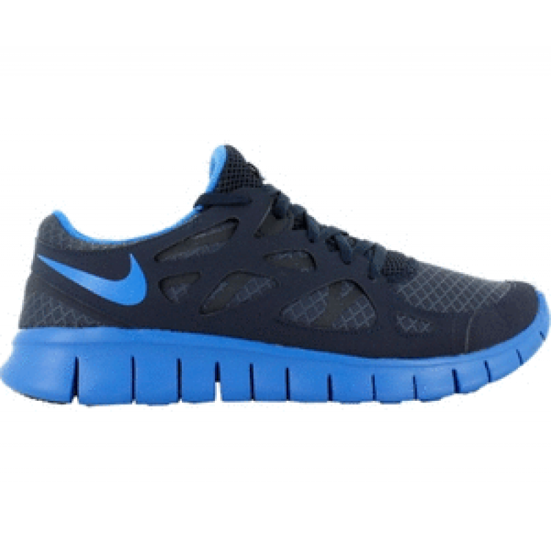 best website a6cb1 1db01 ... Nike Free Intersport Sport People ...