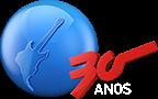 Rock in Rio - Música da Minha Vida - mdr 2015