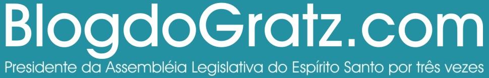 BlogdoGratz.com