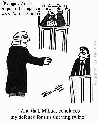 consumer guarantees act 1993 pdf