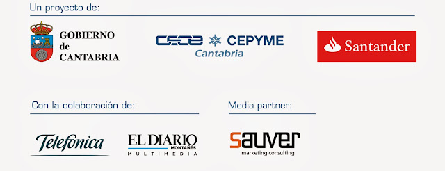 http://www.ceoecant.es/documentosvarios/actividades-2013.pdf