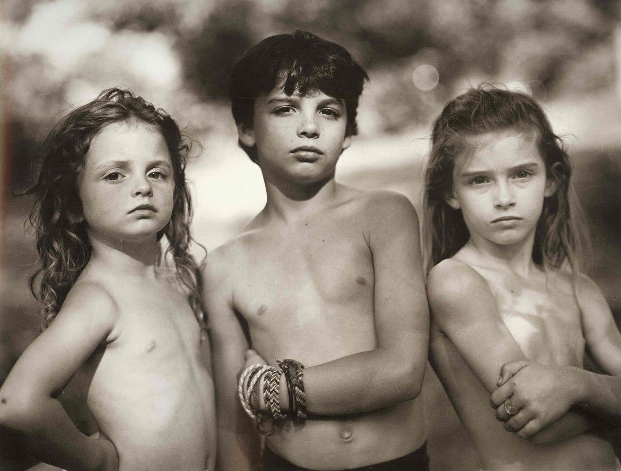 Смотреть онлайн садо модо морно 9 фотография