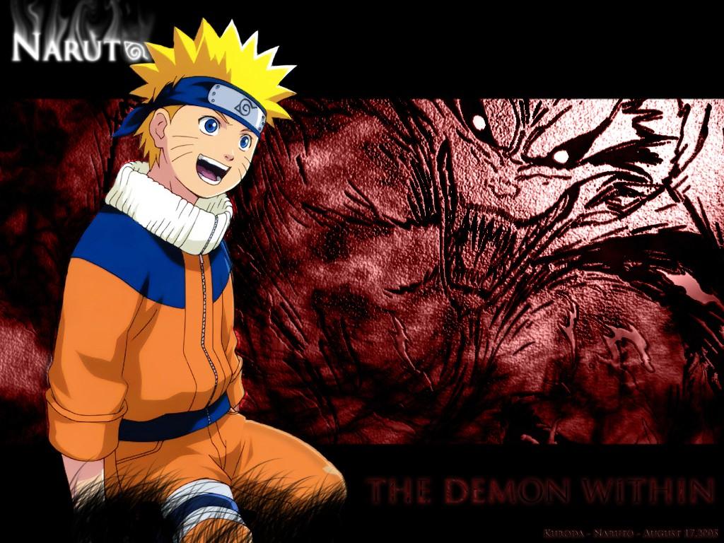 http://4.bp.blogspot.com/-3e6KQ4wtMr0/USpJTrsKElI/AAAAAAAAGik/y0QGcozEIJg/s1600/Naruto_wallpapers_275.jpg