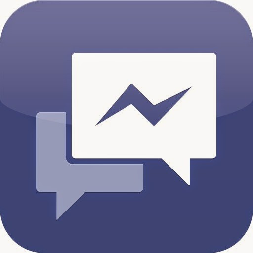 Facebook Messenger - Facebook Messages