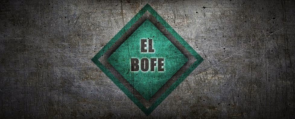 El Bofe