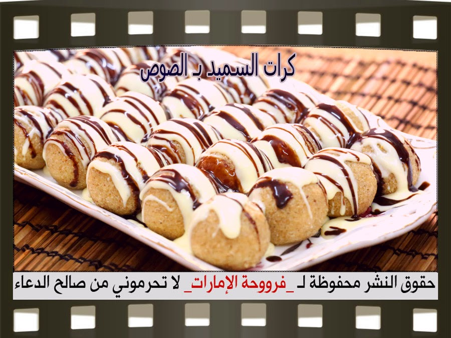 http://4.bp.blogspot.com/-3eBl0SGabH4/VQvrZqtoOyI/AAAAAAAAJ7E/UptxlzQ0tR8/s1600/1.jpg