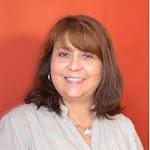 Regina Kettering, CTMH Independent Consultant