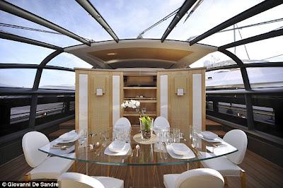 kapal+robert+kuok+ke billyinfo4 Kapal Persiaran Mewah Milik Billionaire Misteri Dari Malaysia