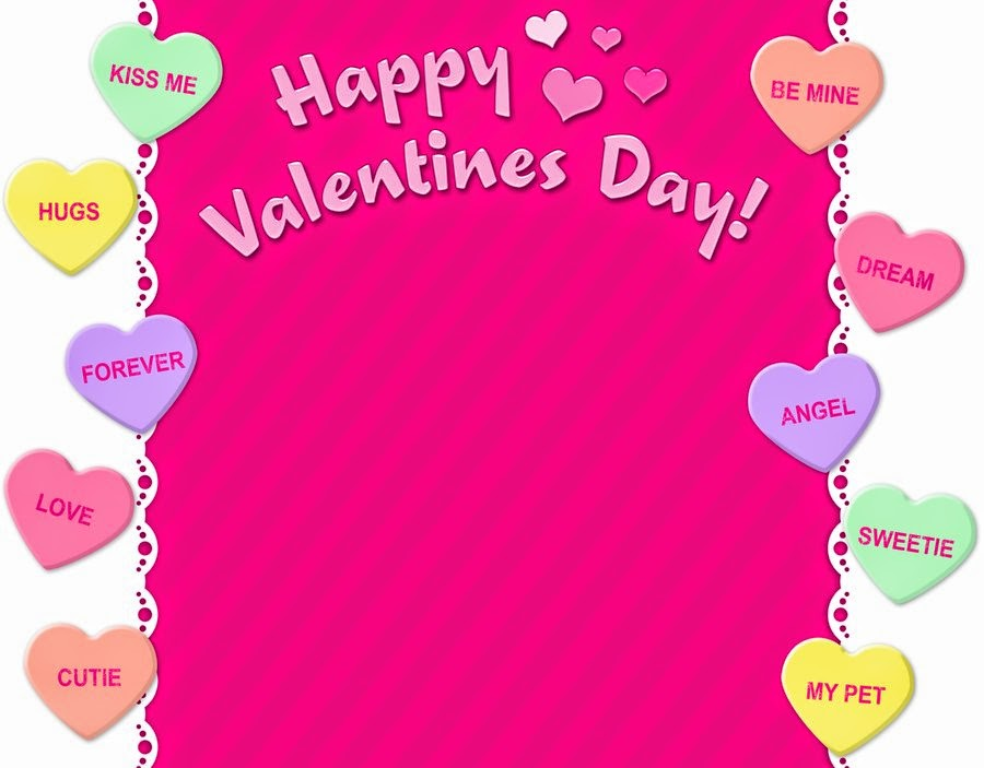 Happy_Valentine__s_Day