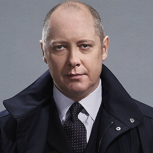 Imagenes de James Spader