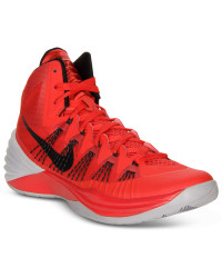 Mens Nike Hyperdunk 2014 Basketball Shoes Finish Line Lucky