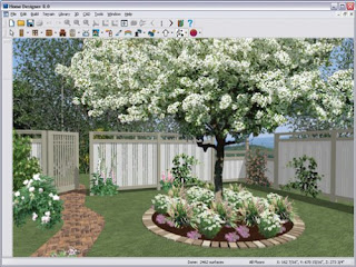 home design software home designer software 3d best home design ...