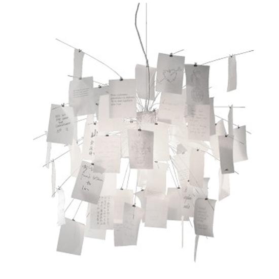 365 ting jeg liker mai 2012. Black Bedroom Furniture Sets. Home Design Ideas