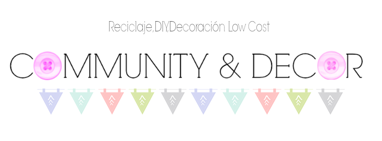 Community&Decor