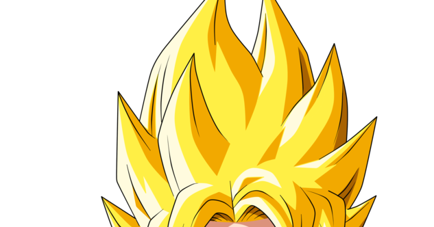 DRAGON BALL Z goku | DRAGON BALL Z