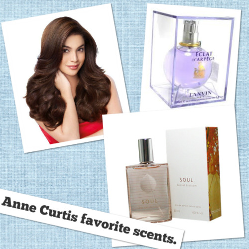 Your Favorite Perfume Cologne: How To Smell Like Your Favorite Local Celebrity?