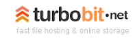 http://turbobit.net/zxddvg7ytjkg.html