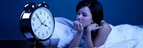 Dormir tarde