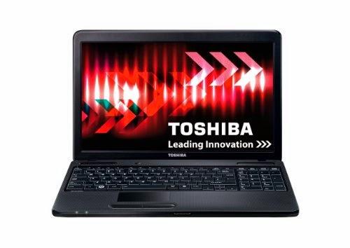 Toshiba Satellite C660-16d драйвера