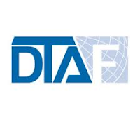Dental Trade Alliance Foundation Scholarship