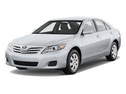 mobil eropa relatif mahal dah susah sparepartsnya jangan cari mobil