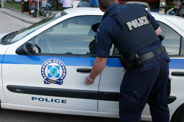 Η Σ.Ε.Α.Υ.Α. για την αναδιάταξη των Αστυνομικών Υπηρεσιών