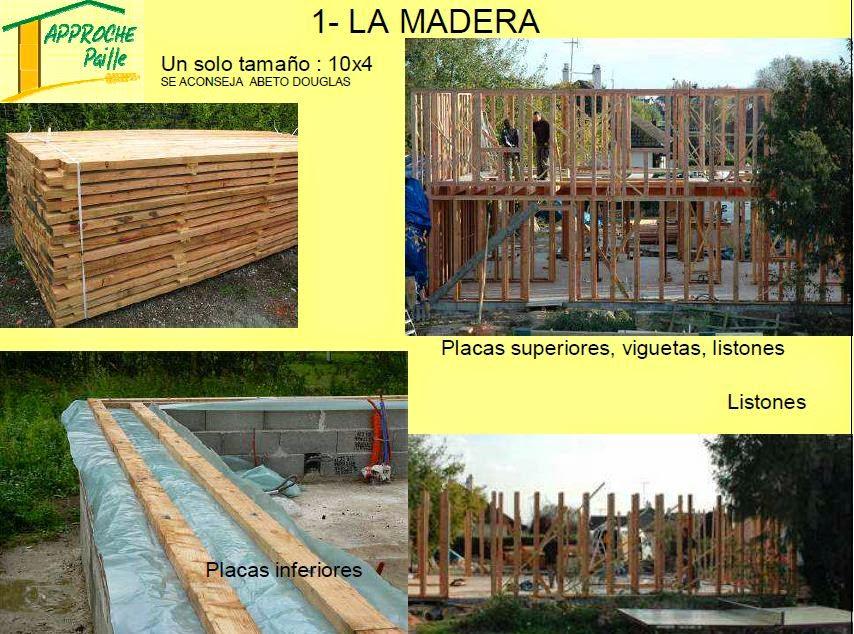 Apuntes revista digital de arquitectura edificar con for Arquitectura tecnica ua
