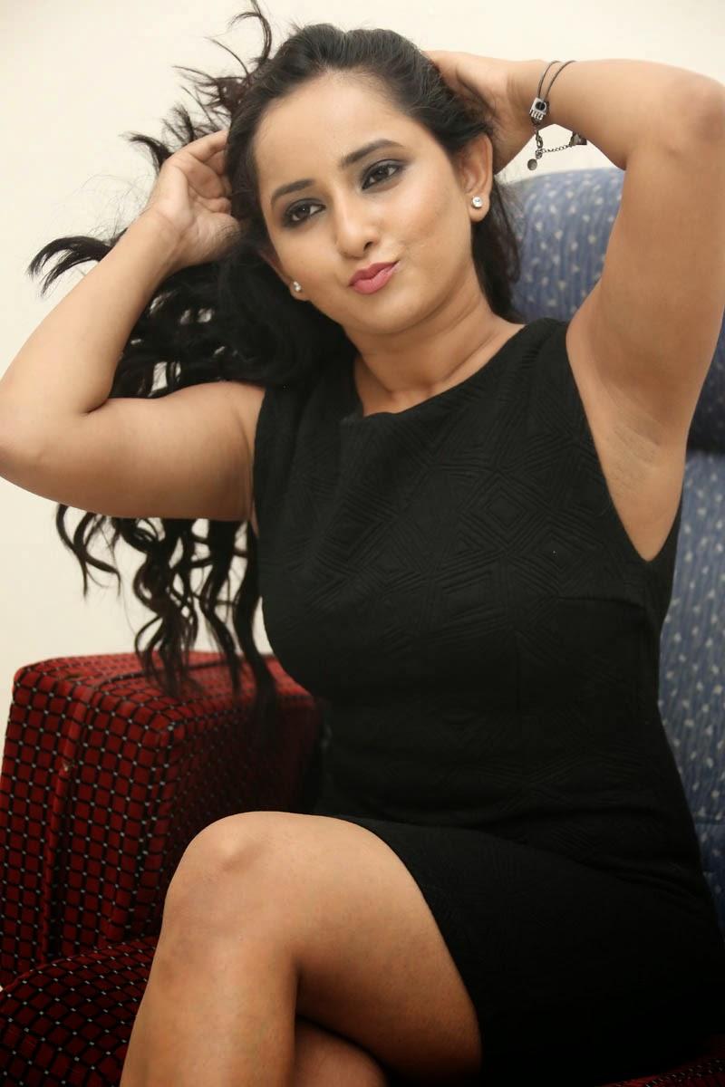 Actress hairy armpit nude fakes pics 653
