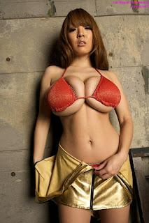 Amateur Porn - rs-992367952-715583.jpg