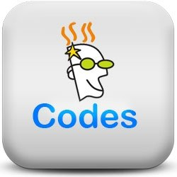 Live Godaddy Promo Codes | Facebook