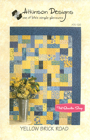 Vintage 1960-New Quilts - Buckboard Antique Quilts