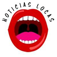 NOTICIAS LOCAS COLOMBIA