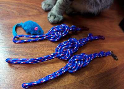 4th July lope cat collar 04