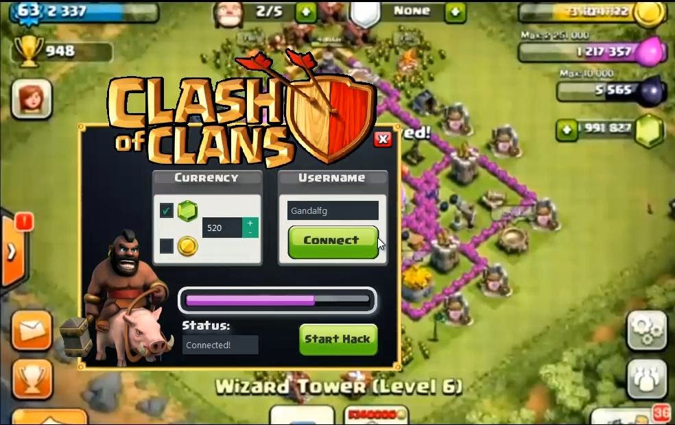 how to win battles on clash of clans