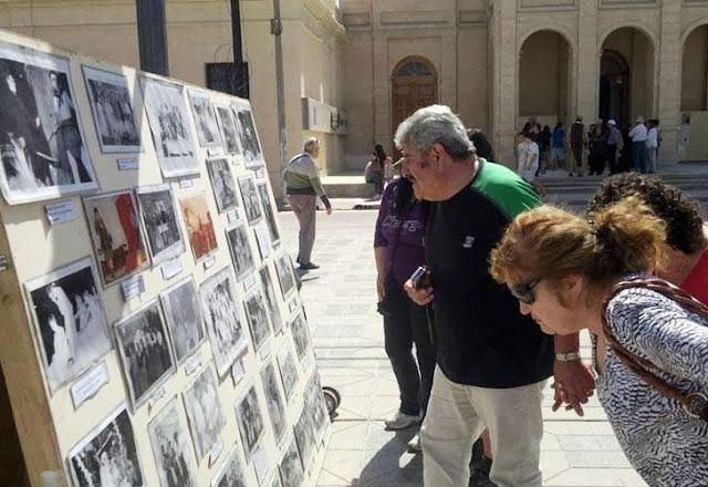 Córdoba se prepara para beatificar al Cura Brochero 0913_beatificacion_cura_brochero_g9.jpg_1853027551