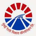 MRVC Engineer Recruitment 2014