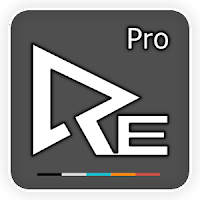 Replay Player Pro Apk