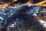 Beni Cruceru — Pentru că sunt creștin, mă voi ruga și voi protesta în aceste zile...