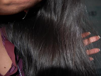 Hair Cream Ristrutturante