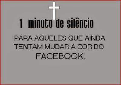 Fotos para o Facebook