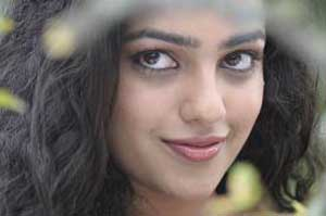 22, Female Kottayam, Aashiq Abu, Sreepriya, Nithya Menon, Tessa K Abraham