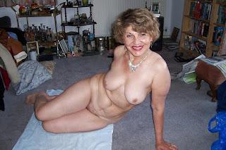 cumshot porn - rs-1-708593.jpg