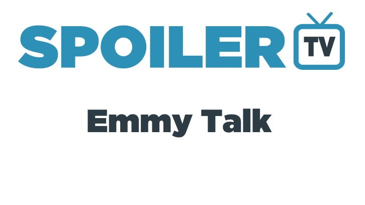 Emmy Nominations 2015: The Biggest Snubs, Surprises and Delights