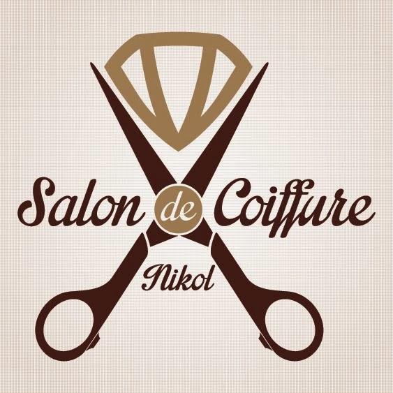 Salon de Coiffure Nikol