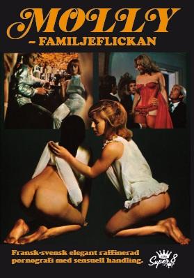 partner norsk erotisk film