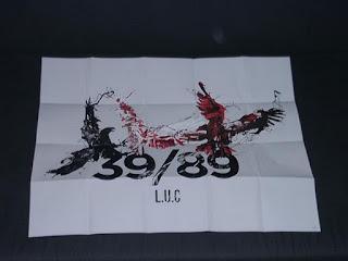LUC -39/89 -Zrozumieć Polskę